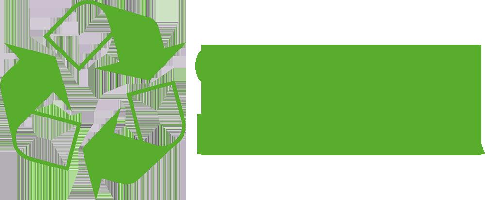 Obalybohemia